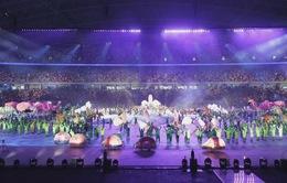 Singapore sẵn sàng cho lễ khai mạc SEA Games hoành tráng nhất lịch sử