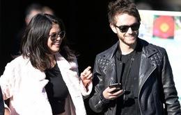 Selena Gomez muốn đưa Zedd về ra mắt gia đình