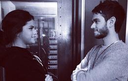 Bị Justin chế giễu, Selena nhờ tới sự giúp đỡ của Zedd