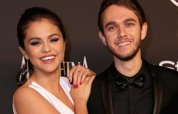 """Selena Gomez đau khổ vì bị tình mới """"đá"""""""