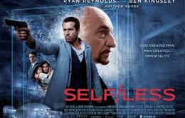 """Phim Self/Less - Ám ảnh câu hỏi """"con người có thể vượt qua cái chết""""?"""