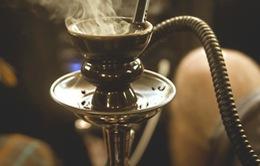 Phụ huynh nghĩ gì khi học sinh hút shisha?