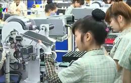 Việt Nam nhập siêu hơn 520 triệu USD trong nửa đầu tháng 12