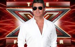 Simon Cowell bị chỉ trích làm hỏng The X-Factor