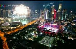 Sự thịnh vượng của Singapore sẽ kéo dài nhiều năm nữa