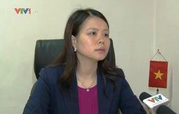 Đa số công dân Việt Nam nhập cảnh Singapore một cách thuận lợi