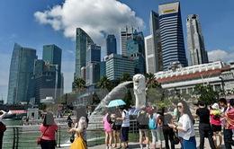 Tổng cục Du lịch Singapore: Du khách Việt Nam luôn được chào đón