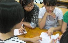 Giáo dục kỹ năng quản lý tài chính cho sinh viên thành phố Cần Thơ