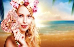 5 cách phòng ngừa và loại bỏ rám nắng