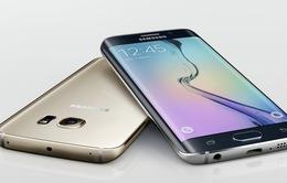 Verizon cập nhật tính năng gọi điện qua Wi-Fi trên Galaxy S6, Galaxy S6 Edge