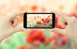 Những smartphone sở hữu camera tốt nhất năm 2015
