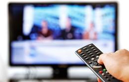 Đà Nẵng hoàn thành đề án số hóa truyền hình