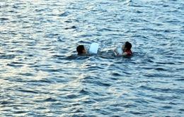 TT-Huế: Cảnh báo đuối nước gia tăng khi nắng nóng