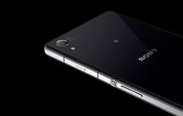 Sony sắp rút khỏi thị trường smartphone?