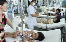 9 tháng đầu năm, 500 ca mắc sốt xuất huyết tại Phú Yên