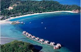 Fiji là quốc gia hạnh phúc nhất thế giới