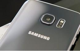 Samsung có thể rời bỏ thị trường smartphone trong 5 năm tới