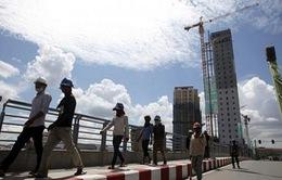 Campuchia bắt quan chức đối lập vu khống chính sách của Nhà nước