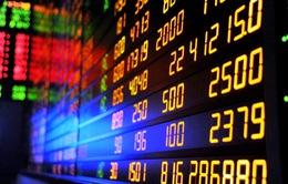 Kỳ vọng của nhà đầu tư chứng khoán trong năm 2016