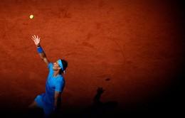 Nadal và giấc mơ La Decima: Rất gần mà cũng rất xa