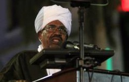 Sudan: 15 ứng cử viên ra tranh cử Tổng thống