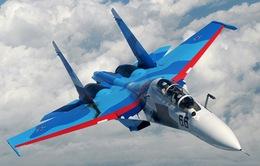Máy bay Nga xâm phạm không phận Thổ Nhĩ Kỳ do thời tiết xấu