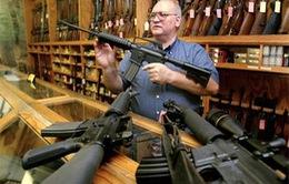 Nhà Trắng kêu gọi siết chặt kiểm soát súng đạn sau vụ phóng viên bị bắn chết