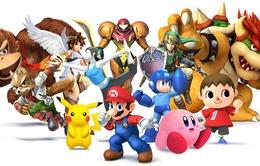 Nintendo chuẩn bị ra mắt game di động đầu tiên