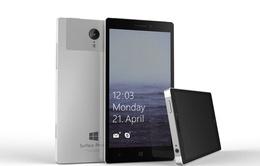 Microsoft Surface Phone lộ điểm benchmark trình duyệt