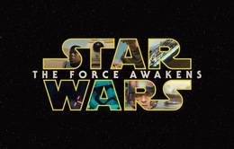 """""""Star Wars"""" lập kỷ lục doanh thu trong đêm ra mắt tại Bắc Mỹ"""