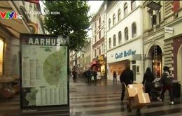 Đan Mạch hỗ trợ các phần tử cực đoan tái hòa nhập xã hội