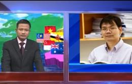 'Việt Nam đảm bảo quyền của người lao động theo ILO là bước tiến quan trọng'