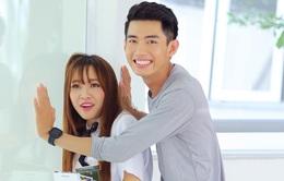 Học trò Mỹ Tâm thu hút với MV đầu tay đậm chất Hàn Quốc