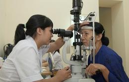 ĐH Y Hà Nội mở thêm ngành Khúc xạ nhãn khoa