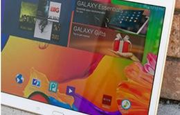 Galaxy Tab 5 màn hình 9,7 inch sẽ sớm ra mắt?