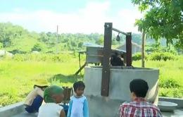 Phú Yên: Khu tái định cư tiền tỷ chỉ có… 7 hộ dân