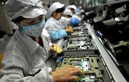 Quy định mức trần phí xuất khẩu lao động sang Nhật Bản