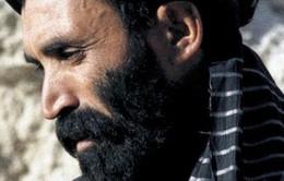 Afghanistan điều tra cái chết của thủ lĩnh Taliban