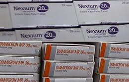 Bắt vụ buôn lậu thuốc tân dược trị giá 2,76 tỷ đồng qua đường hàng không