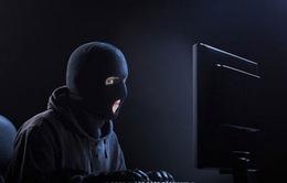 Mỹ: Chưa thể kết luận thủ phạm vụ tấn công mạng