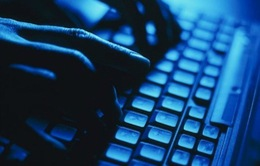Trang thông tin điện tử của Tổng thống Nga bị tin tặc tấn công