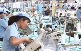 Đề xuất tăng lương tối thiểu vùng thấp nhất năm 2016 là 14,4%