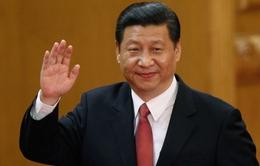 Trung Quốc – Kazakhstan tăng cường hợp tác