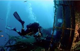 Ngành du lịch bùng nổ tại Cộng hòa Cyprus