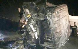 Hà Nam: Tai nạn đường sắt, 1 người thiệt mạng