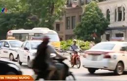 Hà Nội: Xe khách, xe liên tỉnh chưa tăng giá cước vận tải