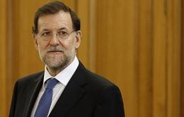Hơn 34 triệu cử tri Tây Ban Nha bỏ phiếu bầu Quốc hội mới
