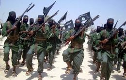 Kenya tạm giam 17 nghi phạm trong vụ khủng bố tại Garissa