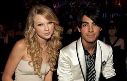 """Taylor Swift đồng ý cho bạn thân hẹn hò """"tình cũ"""""""