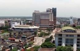 Kỷ niệm 125 năm ngày thành lập tỉnh Thái Bình
